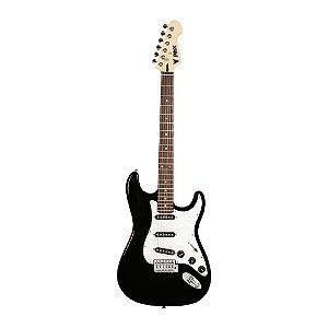 Guitarra Strato PHX ST 1