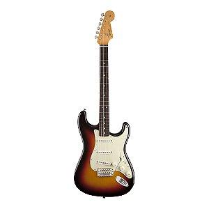 Guitarra Strato Fender 64 Stratocaster Anniversary Closet Classic