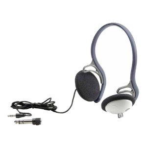 Fone On-Ear Stagg SHP 1200H