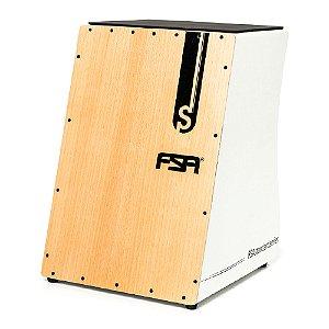 Cajon Inclinado FSA Standard FEX 19