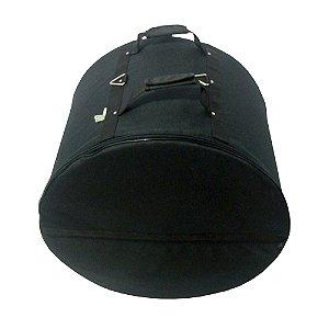 Bag Bumbo Brazucapas 20x16
