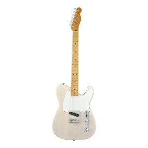Guitarra Tele Fender 50s Esquire