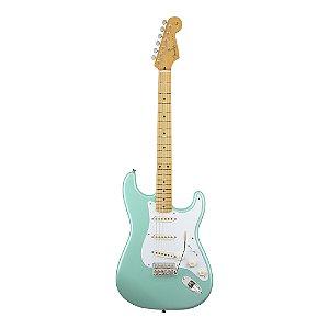 Guitarra Strato Fender 50's