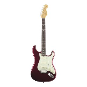 Guitarra Strato Fender 60's Classic Player