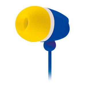 Fone In-Ear Waldman Screamin Buddy SB 10 CBF