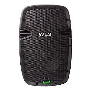 Caixa Acústica Passiva WLS GP 10