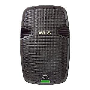 Caixa Acústica Passiva WLS GP 12