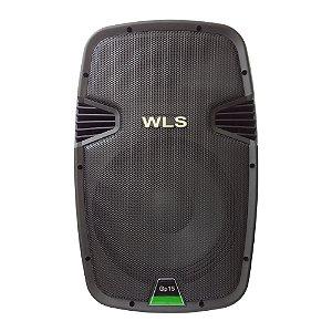 Caixa Acústica Passiva WLS GP 15