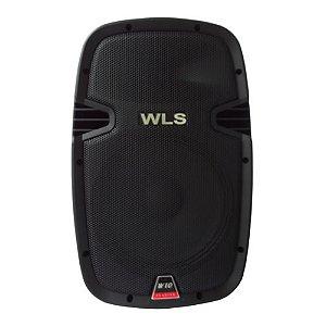Caixa Acústica Passiva WLS W 10