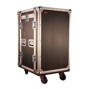 Case Rack Gator G TOUR 10x14 PU
