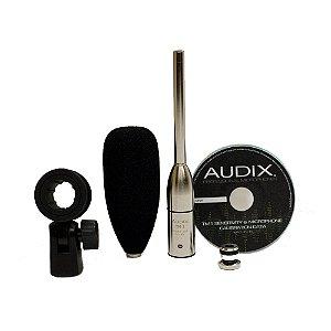 Microfone Audix TM 1 Plus