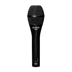 Microfone Mão Audix VX 10