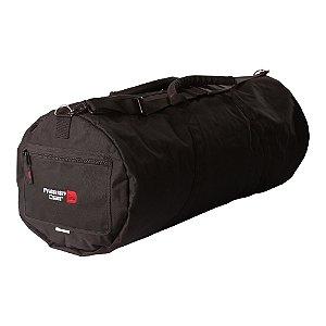 Bag Ferragens de Bateria Gator GP HDWE 1436