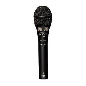 Microfone Mão Audix VX 5