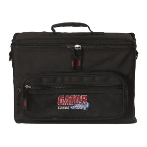 Bag Microfones Gator GM 5W