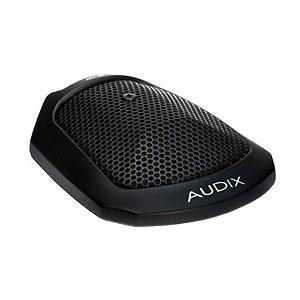 Microfone Mesa Audix ADX 60