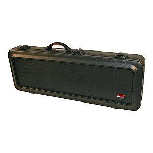 Case Guitarra Gator GPE ELEC TSA