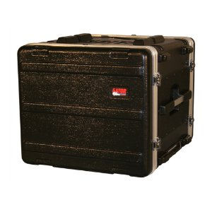 Case Rack Gator GRR 8L