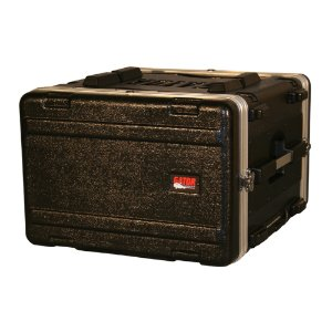 Case Rack Gator GRR 6L