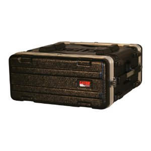 Case Rack Gator GRR 4L