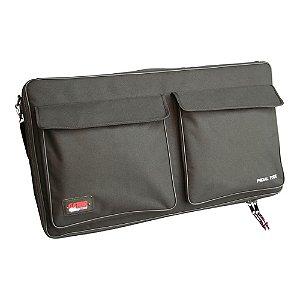 Bag Pedal Gator GPT PRO