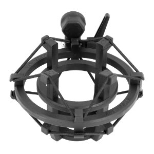 Aranha Shock Mount Rode SM 2