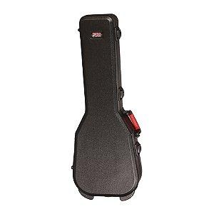 Case Guitarra Gator GPE SG TSA