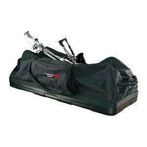 Bag Ferragens Gator GP HDWE 1436 PE