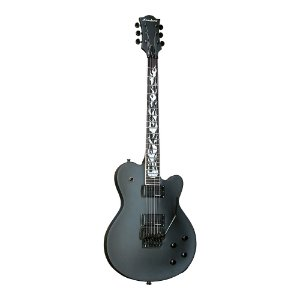 Guitarra LP Strinberg CLG 64
