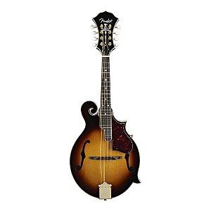 Mandolim Fender FM 63 S