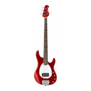 Contrabaixo Ativo 4C Sterling by Music Man SB 14