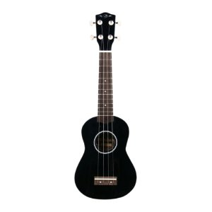 Ukulele Strinberg Soprano UK 03