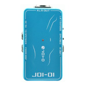 Direct Box Joyo JDI 01 DI Box