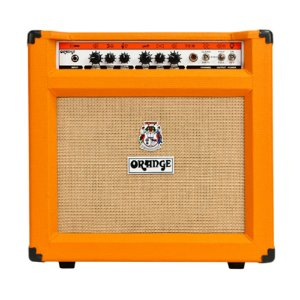 Combo Guitarra Orange TH 30 1x12