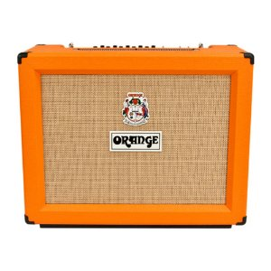 Combo Guitarra Orange AD 30 TC