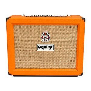 Combo Guitarra Orange AD 30 TC
