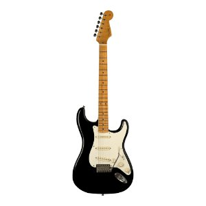 Guitarra Strato Fender Signature Eric Johnson