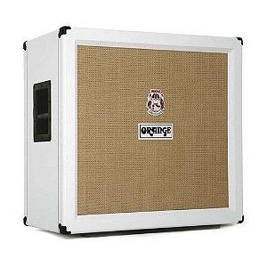 Caixa Guitarra Orange OR PPC 412