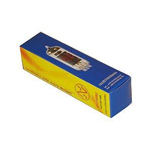 Válvula Amplificador Orange JJ 12 AT ECC 81