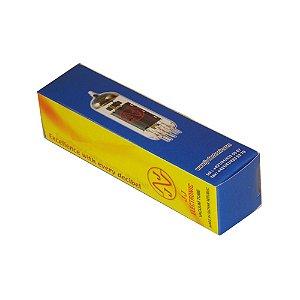 Válvula Amplificador Orange JJ EL 84