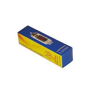 Válvula Amplificador Orange JJ 12 AX 7  ECC 83