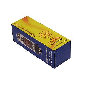 Válvula Amplificador Orange JJ 6 V 6