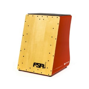 Cajon Inclinado FSA Touch FT 7003 Dry com captação dupla