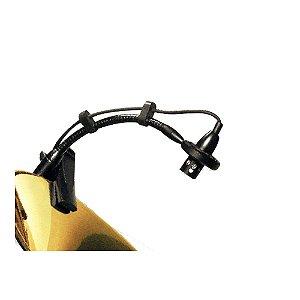Microfone Instrumento Audix ADX 20 IP