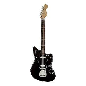 Guitarra Original Fender Standard Jazzmaster HH RW