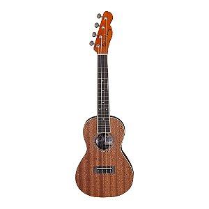 "Ukulele Concert Fender Mino""aka"