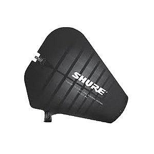 Antena Shure PA 805 SWB