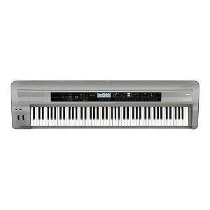 Sintetizador Korg Kross 88 PT