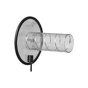 Antena In- ear Shure HA 8089