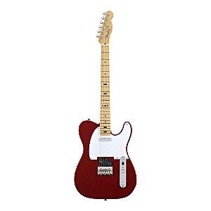 Guitarra Tele Fender Signature G.E. Smith DR